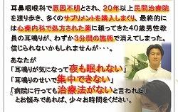 耳鳴り矢作01.jpg