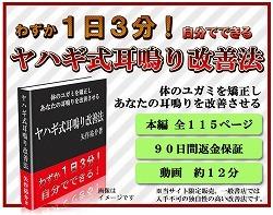 耳鳴り矢作11.jpg